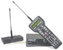 nce-power-pro-radio